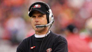 jim-harbaugh-49ers