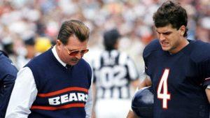 jim-harbaugh-chicago-bears