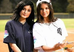 kendall-jenner-net-worth-charity