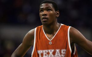 kevin-durant-texas
