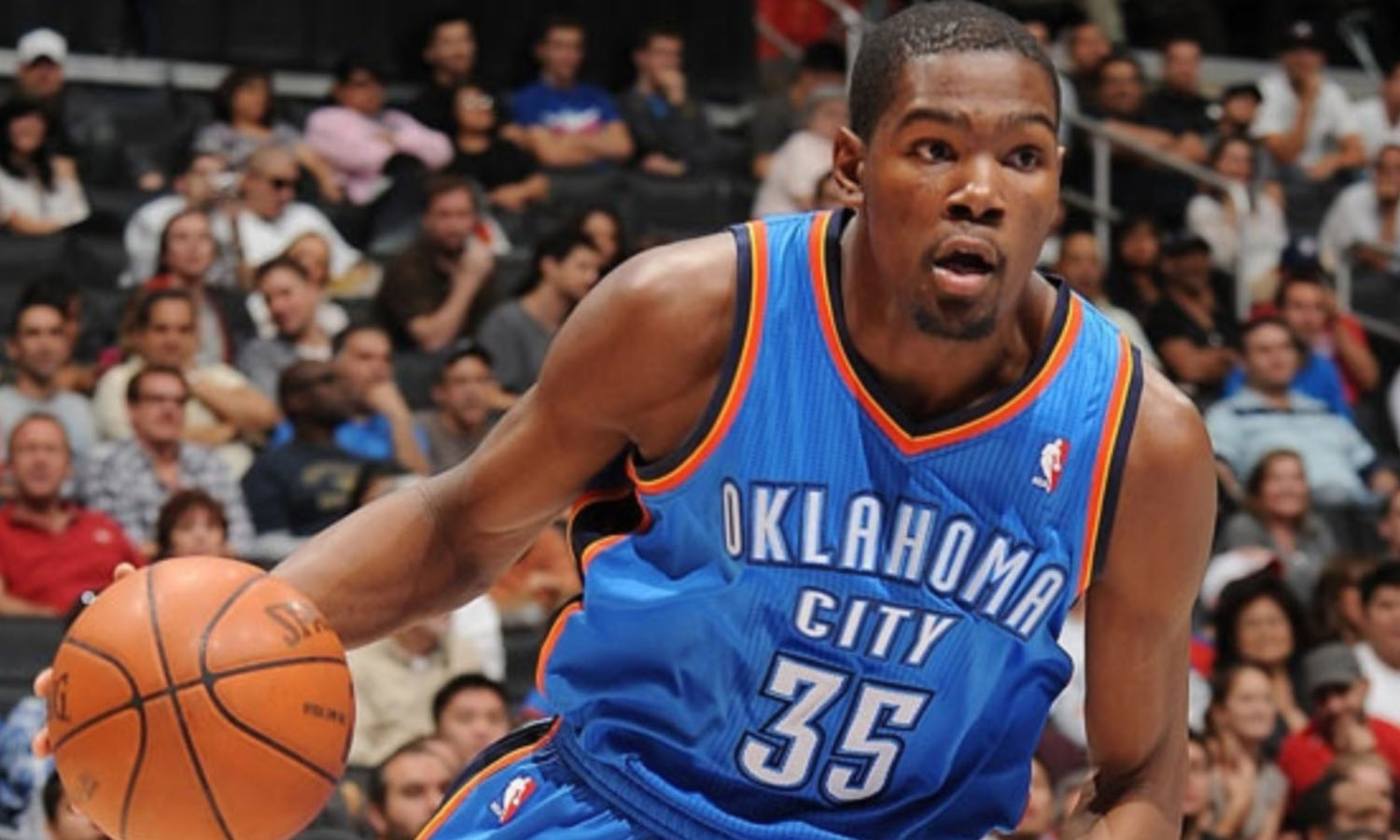 Kevin Durant Quote Kevin Durant Net Worth  How Rich Is He Now  The Gazette Review