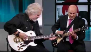 kevin-oleary-guitar