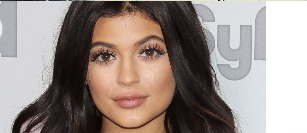 kylie jenner net worth - photo #16