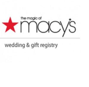 macys-wedding