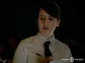 mara-wilson-broad-city