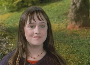 mara-wilson-thomas-and-the-magic-railroad