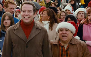 matthew-broderick-deck-the-halls