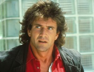 mel-gibson-lethal-weapon