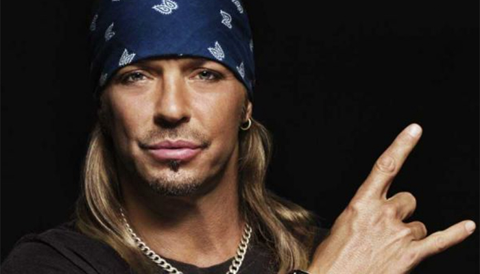 5c2897a97e5c2 Bret Michaels is an American singer-songwrtier who initially rose in fame  as the lead vocalist of the metal band
