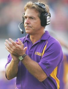 nick-saban-lsu