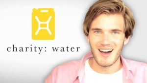 pewdiepie-net-worth-charity