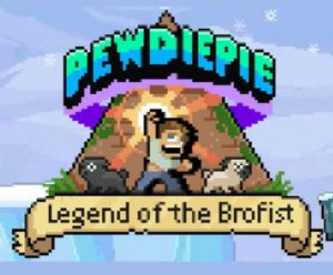 pewdiepie-net-worth-game