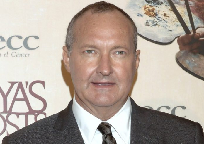 What Happened to Randy Quaid