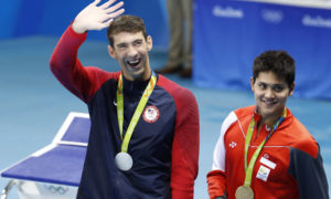 SWIMMING-OLY-2016-RIO-PODIUM