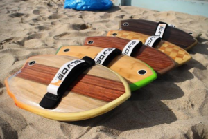 slyde-handboards
