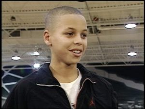 steph-curry-young