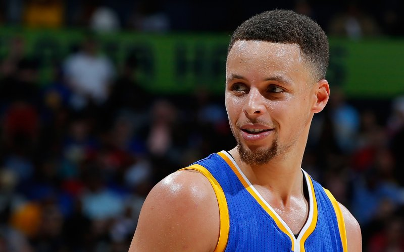 Steph Curry Net Worth How Rich Is Steph Curry The Gazette Review