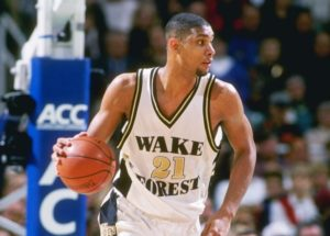 tim-duncan-wake-forest