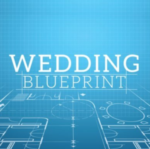 Top 10 places for wedding registries in 2018 best stores 7 blueprint wedding registry malvernweather Choice Image