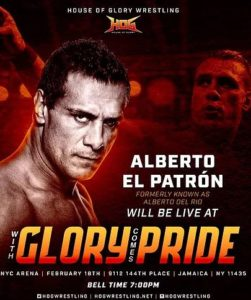 what-happened-to-alberto-del-rio-2017