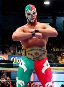 what-happened-to-alberto-del-rio-dos-caras