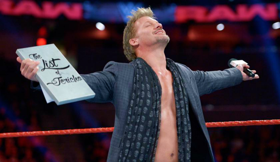 chris jericho wallpaperchris jericho instagram, chris jericho 2017, chris jericho twitter, chris jericho png, chris jericho list, chris jericho theme, chris jericho fozzy, chris jericho titantron, chris jericho debut, chris jericho wcw, chris jericho wiki, chris jericho jacket, chris jericho vs roman reigns, chris jericho wallpaper, chris jericho podcast, chris jericho wwe, chris jericho vk, chris jericho it, chris jericho music, chris jericho vs goldberg