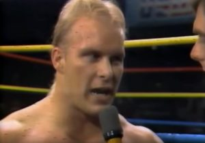 what-happened-to-stone-cold-steve-austin-uswa