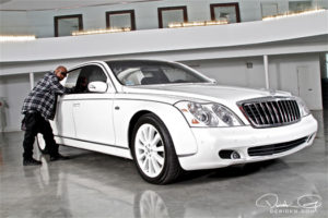 Birdmans-Maybach-Landaulet