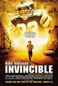 Invincible_movie