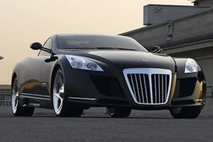 top 10 most expensive cars owned by rappers the gazette