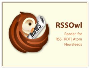 rssowl-3