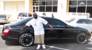 Rick_Ross_Maybach