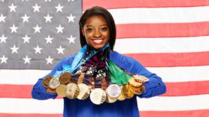 simone-biles-net-worth-medals