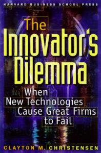 The-Innovators-Dilemma