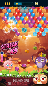 angry-birds-pop-bubble-shooter