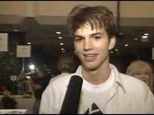 What Happened To Ashton Kutcher News Updates Gazette Review