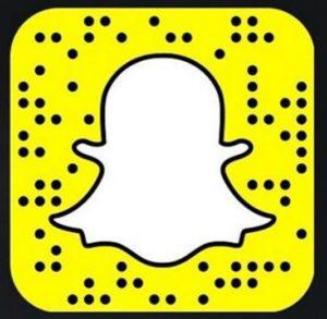 avril-lavigne-snapchat-username-code
