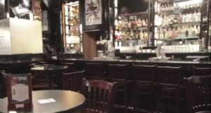 bar-rescue-the-blue-frog-22-old-interior