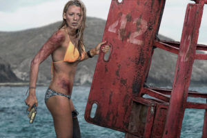 blake-lively-the-shallows