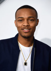 who is bow wow dating now