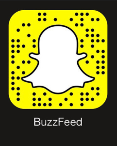 buzzfeed-snapchat-username-code