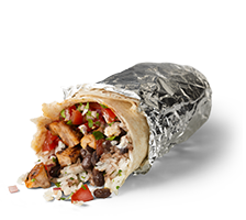 Chipotle has given out many free burritos to regain customer loyalty