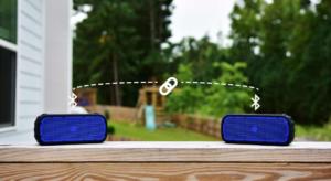 corbett-i-s-waterproof-speaker-bluetooth