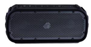 corbett-i-s-waterproof-speaker-detail