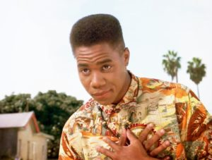 What Happened to Cuba Gooding Jr. - News & Updates - The ...