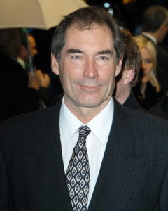 timothy dalton relationships