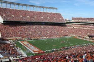 darrell-k-royal-texas-memorial-stadium