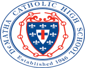 dematha-catholic-high-school