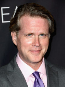 What Happened to Cary Elwes - News & Updates - The Gazette ...