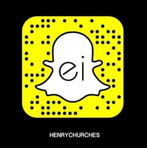 enrique-iglesias-snapchat-username-code
